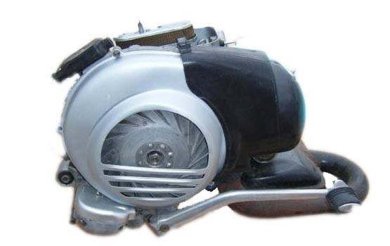 moteur vespa 125 primavera