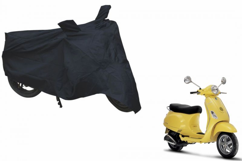 vespa accessoires online shop le specialiste du vespa. Black Bedroom Furniture Sets. Home Design Ideas